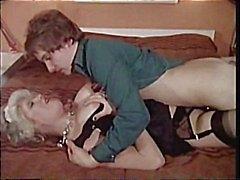 danish group sex vintage