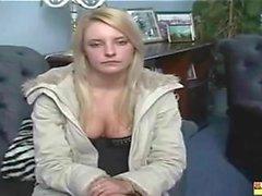 britânico joi masturbação pov softcore