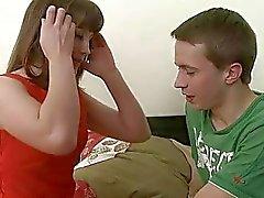 amateur amateur tiener porno pijpbeurt