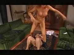 blowjobs cumshots group sex hd videos