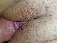 babes close-ups hd videos