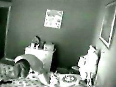 brunette hidden cams masturbation mature solo