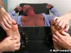 fetish gay fetish hot muscle fetish