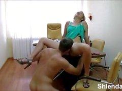 iş görüşme döküm genç genç birinci anal