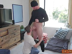 gay group hunk muscle