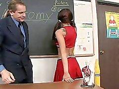 oral seks sınıf çıplak kız öğrenciler okul kız kedi