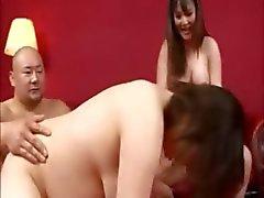 asya tuhaf fetiş grup seks