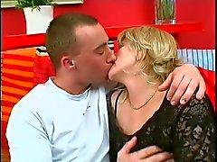 blowjobs blondjes bbw grote borsten tieten