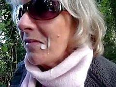 amador boquetes britânico