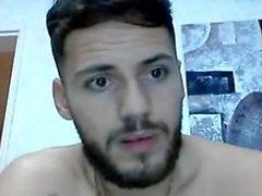 gay gay porn twink bareback big cock