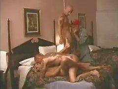 гей без седла большие члены гей-порно скряга