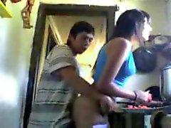 amateur knipperende hidden cams tieners voyeur