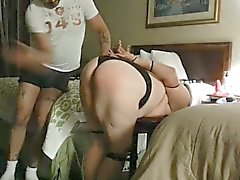 couple domination bondage mature