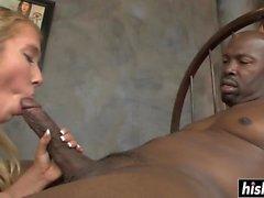 anal big cocks blondine blowjob