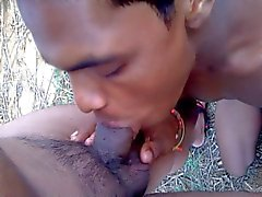 asian black gays gays men outdoor