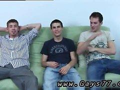 оральный gay гомосексуалисты gay групповой секс гей