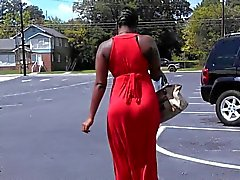 amateur black and ebony matures