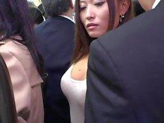 asya kamu çıplaklık gençler japon hd videolarını
