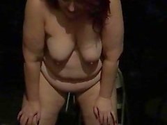 amateur big natural tits hd videos