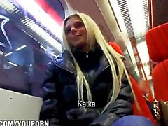 blond blondesbabes chatte modèle roleplay