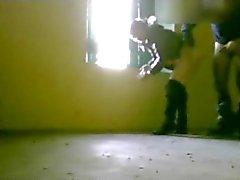 amateur brazilian hidden cams