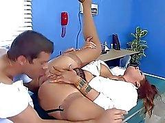 anal esnemek anal penetrasyon anal porno