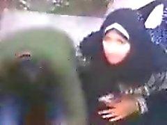 arab handjobs hidden cams
