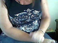amadurece webcams