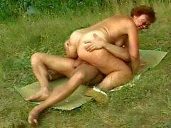 blowjobs mamies nudité en public rousses