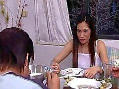 asiatisch softcore thailändisch