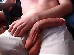 мастурбация компиляция веб-камера