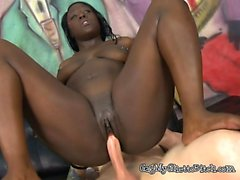 ass big cocks black and ebony hardcore