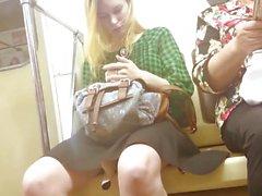 cámaras ocultas ruso upskirts voyeur videos del hd