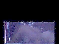 amateur creampie cuckold hidden cams voyeur