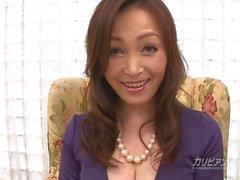 grandes tetas bukkake japonés masturbación milfs