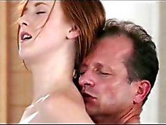 amateur anal sex big ass
