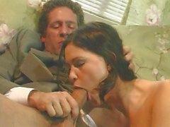 çift pornstar hizmetçi kafkas esmer