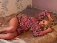 schlafen angriff schleichen teenager