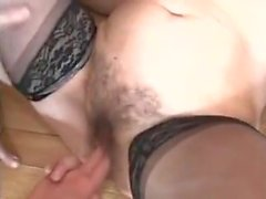 hairy group sex old young grannies pissing