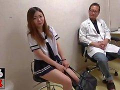 masturbação sexo oral adolescente grandes mamas asiático