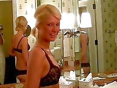 amateur blonde blowjob caucasian celebrity