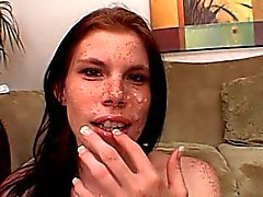 anal facials hardcore teens