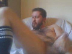 gai porno gay amateur ours blowjobs