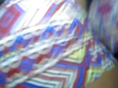 black and ebony hidden cams teens