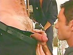 gay gay group sex masturbation oral sex