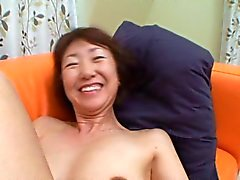 asian matures milfs