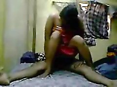 amateur blowjob fingering indian teen
