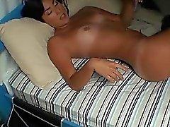 le sexe oral étudiante pornographie etudiante bite à sucer étudiantes collège