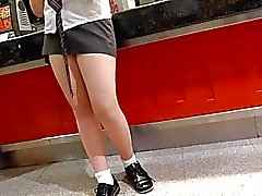 australian foot fetish hidden cams voyeur