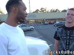 blacksonboys interracial bbc stor -svart- cock stort -svart- deckare